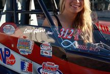 2015 Women of Motorsports Contest / The 2015 Women of Motorsports Contest  Contest Starts: Saturday, September 12th Contest Ends: Saturday, September 19th *The contest ends on the midnight of Contest End Date*  HOW TO ENTER: 1. Submit your entry for the Women of Motorsports Contest by filling out the Entry Form: http://carchix.com/wp/2015-women-of-motorsports-contest/ 2. Once we have received and reviewed your entry, it will then be added to the '2015 Women of Motorsports Contest' Photo Album on the Car Chix Facebook Page.