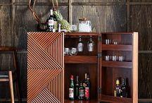 ideas for living room