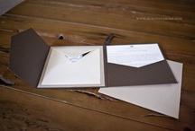 packaging ideas / by Baldini and Vandersluys Photographers