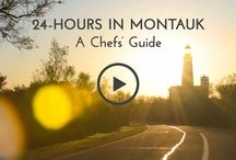 FED Films Videos / Culinary travel videos produced by FED Guides. / by Find. Eat. Drink.