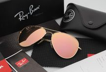 Ray Ban Sunglasses only $19.99  V8kRIoFVnX / Ray-Ban Sunglasses SAVE UP TO 90% OFF And All colors and styles sunglasses only $19.99! All States ---------Buy Now:   http://www.rbunb.com