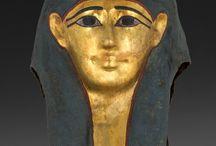 egyptian atr