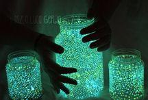 amaze jars