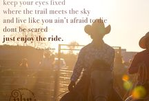 horse quotes and pictures