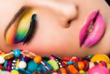 Candy inpiration
