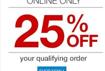 Office Depot Coupons / Get latest Office Depot and Office Max coupons, printable coupons and promotions here.