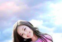 ⛅Jennie⛅ / Jennie - BlackPink