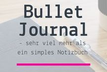Bulletin journal