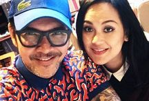 Artis Indonesia Kita