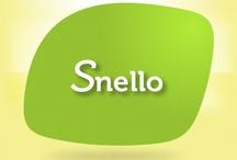 Snello