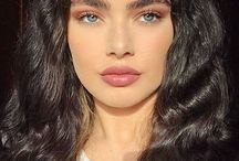 Amina El-agamy