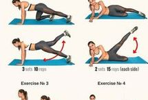 Exercise ugh