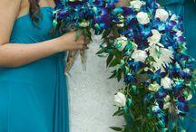Blooms, beads n beauties