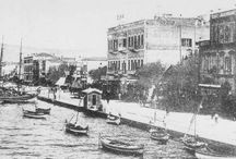 İzmir(Symrna)