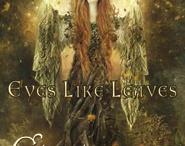 Books! / by Lauren Marie Verity