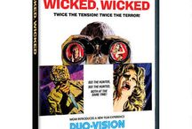 10/28/14 - Warner Archive Releases