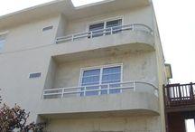 Home Improvement Contractor San Francisco