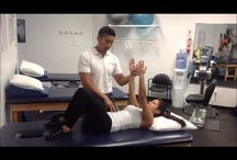 Patient Testimonials & Videos / NY Sports & Spinal Physical Therapy, PLLC Road to Recovery ...