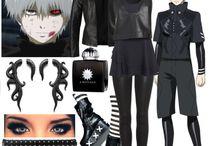 kleiderkleider
