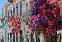Beautiful one - Santorini