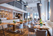 Restauracja na Mokotowie - restauracja Akademia / Restauracja na Mokotowie z niepowtarzalną atmosferą i wyśmienitą kuchnią - zapraszamy do Akademii! http://restauracjaakademia.pl/