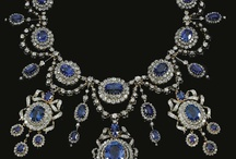 Jewellery by Mellerio