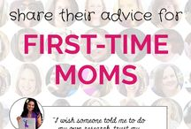 Mommy Bloggers / Group Board for our Favorite Mommy Bloggers from recipes we love to baby decor from our favorites.
