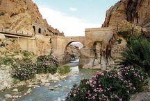 Constantine, Algérie