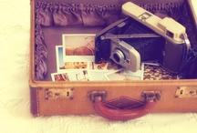 Pretty Polaroids I Heart