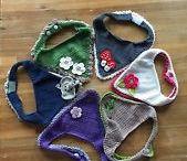 dana' knitware