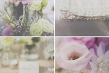 Delight in the details. / Inspiration for photographing the little details and things...