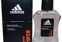 Adidas Deals / Adidas AG is a German multinational corporation that designs and manufactures sports shoes, clothing and accessories.