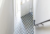 floor  designn