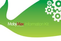 MobyMax Info Kit / MobyMax is a complete K-8 curriculum for math and ELA, using adaptive technology and motivational tools to find and fix student skill gaps. Check out this board to learn more about what we have to offer! / by MobyMax