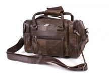 bags for travel / bags,rucksacks,hodalls,backpacks,cargo bags....