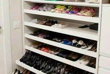 Garderoba