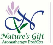 Wellbeing and Aromatherapy / Flowers, Herbs and Other Natural Remedies