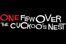 EPAC's 2014 Season / ***One Flew Over the Cuckoo's Nest (March 20-April 5) ***Sunday in the Park with George (May 1-17) ***Agnes of God (June 12-28) ***Legally Blonde (July 24-Aug. 9) ***Death of a Salesman (Sept. 4-20) ***Cabaret (Oct. 16-Nov. 1) ***Annie (Dec. 4-20) And don't forget about our season-opening Kids 4 Kids production, ***The Wizard of Oz, Young Performers Edition, Feb. 7-23 Our subscribers can re-subscribe now; new subscriptions go on sale Oct. 28, and tickets for individual shows go on sale Dec. 1.