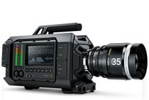 Nuovo / Adcom è fornitore di apparecchi fotografici ,video professionali e broadcast, come telecamere, videoregistratori, sistemi di editing video e relativi apparecchi accessori: i migliori marchi vengono trattati come Sony, Panasonic, JVC, HP,  Avid, Pinnacle, Pioneer, Nec e molti altri.