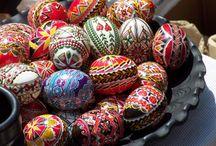 POLAND: in spring time / by Fonmoney Polska