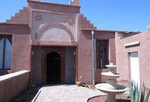 Hammam & Spa / Santé et bien-être dans un espace paisible a proximité de Marrakech chez résidence Habiba, la ou se trouve différents services :(Hammam & spa) auquel vous aurez absolument besoin pour votre bien-être. Massage et relaxation, chaleur et vapeur, tout ce dont le corps humain a besoin pour évacuer le stress.