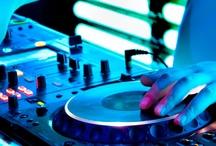 www.partydj.ro