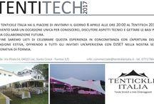 Tentitech_2017