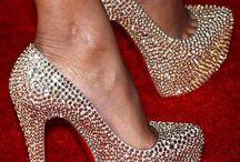 Ohh Zapatos!!!!??