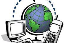 Mobile & Computer