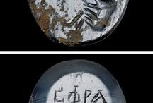 Antiguitats romanes