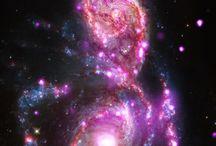 galaxy..
