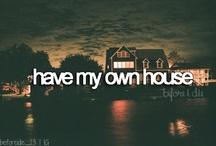 Co chcem