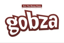 Gobza: A New Way to Advertise