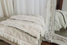 SHOWROOMS | Grace Loves Lace / by GRACE LOVES LACE